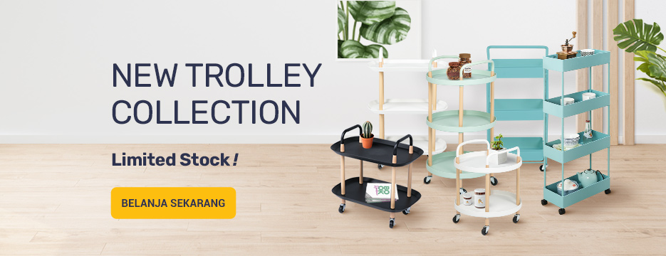 Trolley Collection