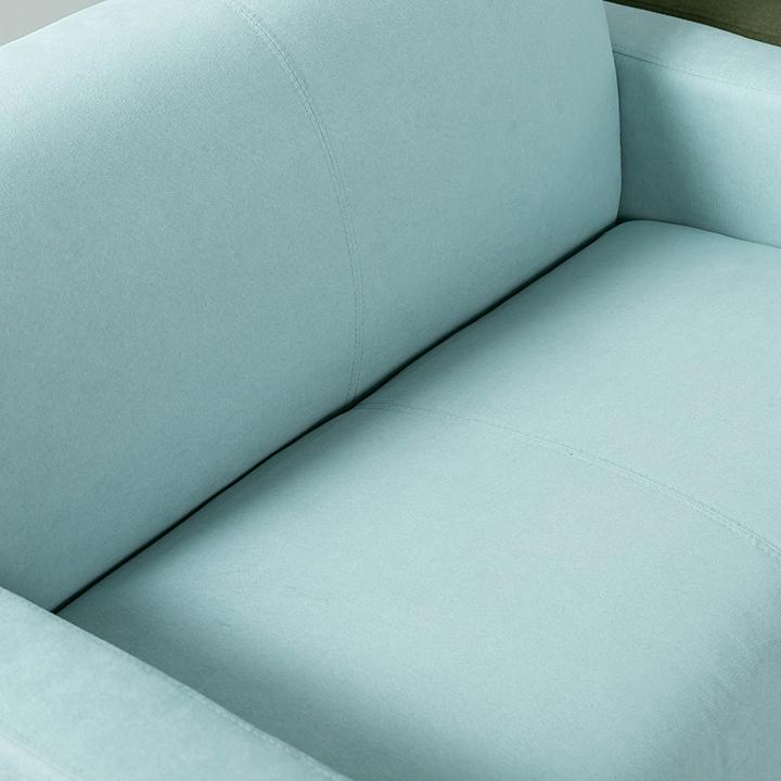 EVE Sofa 2 Dudukan