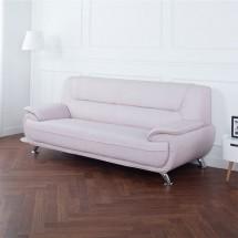 AMOR Sofa 3 Dudukan