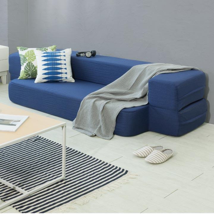 TRENDY Sofa Bed