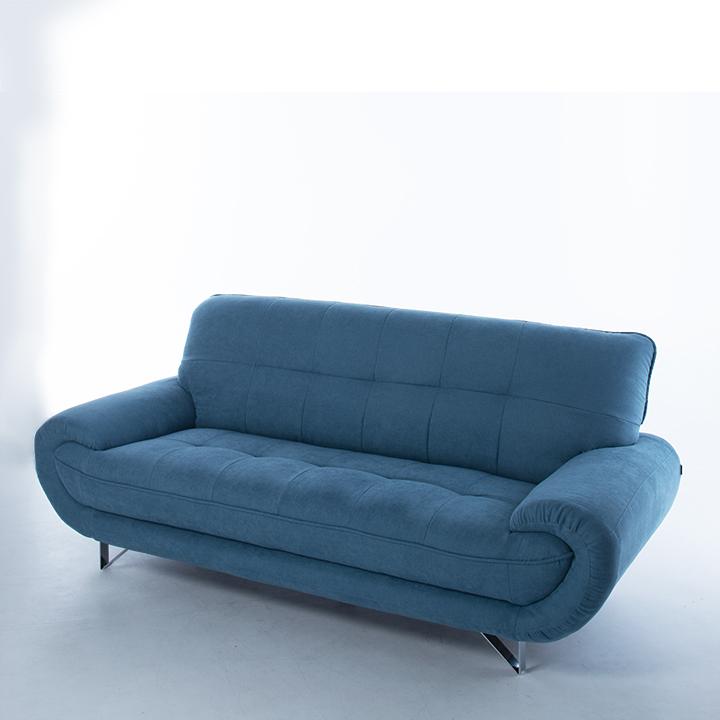 NEW PHOENIX Sofa 3 Dudukan