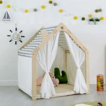 ANGEL Play House