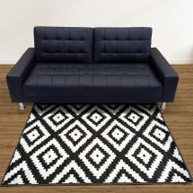 MAROCO Karpet