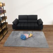 FAUX FUR Premium Karpet