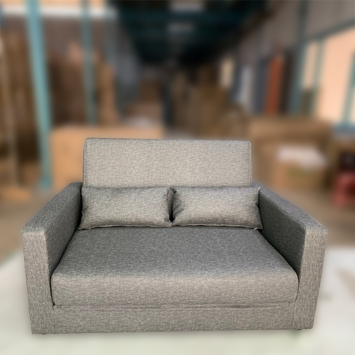 ROOKIE Sofa Bed 2 Dudukan REJECT
