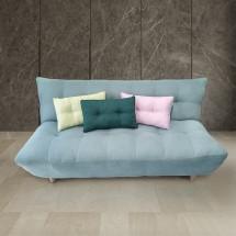 PASTEL Bantal Sofa